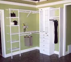 diy closet system unique closet organizer gatr