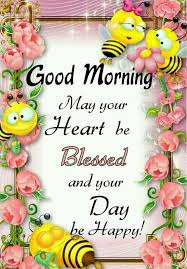 Sister Good Morning Quotes Best of Good Morning Sister And Allmay You Have A Wonderful Day