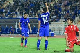 2018 suzuki cup. contemporary suzuki federasi sepak bola asean aff dikabarkan akan menggunakan sistem baru  untuk gelaran aff suzuki cup pada tahun 2018 mendatang with suzuki cup