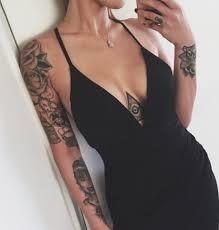 Cool Ink Tattoo Tetování Nápady Na Tetování A Tetování Na