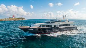Honors legacy is design and builtin the maldives, this stunning luxury yacht is in a class of its own. Legacy Yacht Charter Details Broward Marine Charterworld Luxury Superyachts