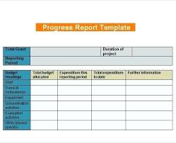 Daily Sales Report Excel Daily Sales Daily Reports Template Daily Progress Report Templates