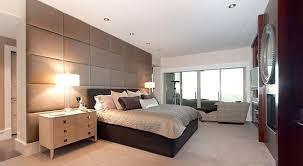 ultra modern bedrooms. Source Ultra Modern Bedrooms S