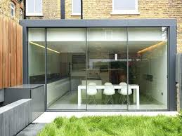 awesome sliding glass patio door and custom patio door large size of pocket sliding glass doors