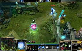 what colour is an armlet io i can die now dota2
