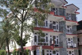 Hotel Furaat Inn Book 3 Hotel Atithi Online In 3 Cities Goibibo