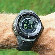 5 good men and women s sports watches 2017 hubpages the timex men s t49612 definitely isn t the most expensive watch i ve ever