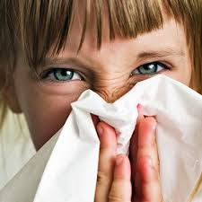 7 Facts about Mucus, Phlegm & Boogers | Everyday Health