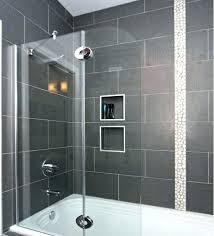 tile around bathtub ideas installing subway tile around bathtub x tile on bathtub shower surround house