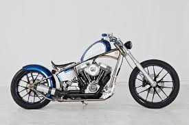 epic chopper by darwin motorcycles motofotostudio
