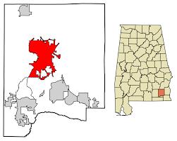 Ozark Civic Center Seating Chart Ozark Alabama Wikipedia