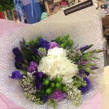Купить <b>Букет</b> Империал (арт. <b>1003</b>) - Интернет магазин цветов ...