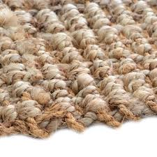 wool sisal rugs soft sisal carpet seagrass carpet houston