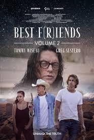 Best Friends Volume 2 2018 Imdb