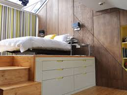 Small Bedroom Ideas. Ideas For Small Bedrooms Loft Beds With Storage Very  Master Bedroom