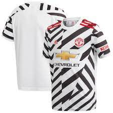 The kit will be a whole different design from the 2019/20 third kits adidas made for manchester united and should wow fans when released. Manchester United Kits Man Utd Shirt Home Away Kit Store Manutd Com