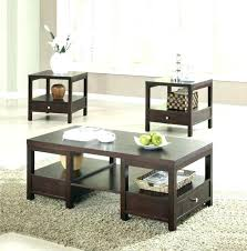 coffee table sets on living room tables set ideas collection white table sets end and coffee table sets