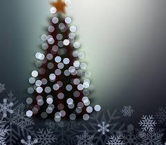 Vertical Christmas Background Under Fontanacountryinn Com