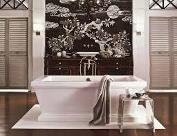 droppingly gorgeous bathroom lighting ideas