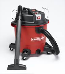 craftsman xsp 16 gallon 6 5 peak hp wet dry vac tools wet dry craftsman xsp 16 gallon 6 5 peak hp wet dry vac tools wet dry vacs wet dry vacuums