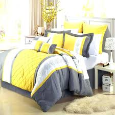 navy and yellow bedding gray stirring blue sets photo nursery target grey duvet cover bedd grey and yellow duvet cover
