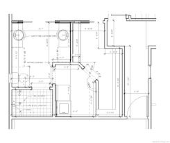 Design A Bathroom Floor Plan Master Bathroom Addition Floor Plans Home And Design Decor Classic