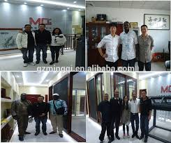 exemplary used sliding glass doors guangzhou supplier white pvc used office glass doors sliding doors