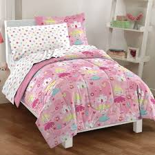 kids bed in a bag wayfair regarding the awesome kids space bed sheets intended for your bedroom kids bed set