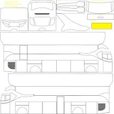 L300 elegance style share livery tawakal 4 bussid mod youtube. Bussid Similar Hashtags Picsart