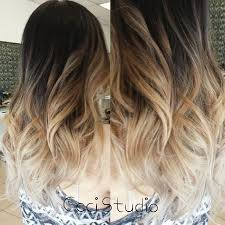Hairstyle Ideas 2015 27 Exciting Hair Colour Ideas 2017 Radical Root Colours & Cool 8233 by stevesalt.us