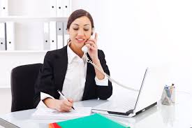 administrative assistant schools working in the heart of the modern office administrative assistant