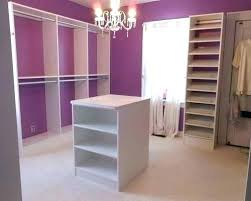 turning a bedroom into a closet. Spare Bedroom Into Closet Turn A . Turning T