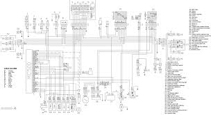 ia rsv 1000 wiring diagram ia wiring diagrams online ia manuals wiring diagrams