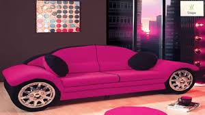 Most Beautiful Sofa Designs Most Beautiful Sofas And Couches For Kids Room Ideas