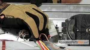 ge wh12x10338 timer appliancepartspros com
