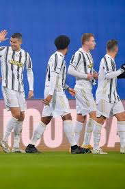Follow the coppa italia live football match between napoli and juventus with eurosport. Juventus Napoli Super Cup 2020 2021 Final Juventus Men S First Team