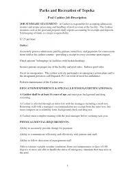 cover letter receiving supervisor jobs receiving supervisor jobs cover letter lindale mall management office lego exhibit supervisor job kids program website headerreceiving supervisor jobs