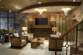 bedroom accent lighting surrounding. bedroom accent lighting surrounding shutterstock_128800576 c