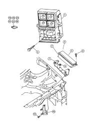 fuse box on chrysler town and country wiring library 2001 chrysler town and country fuse box diagram detailed 2003 chrysler 300m fuse box diagram 2001