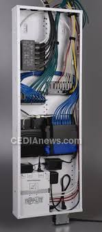 tripp lite backup power block is perfect for structured wiring tripp lite backup power block is perfect for structured wiring cans julie jacobson ce