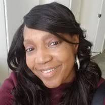Mrs. Evelyn Fulton-Davis Obituary - Visitation & Funeral Information