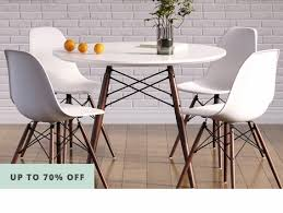 modern furniture and lighting. DINING SALE Modern Furniture And Lighting T