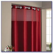 captivating anna linens curtains commercial shower curtain home design ideas annas bedroom