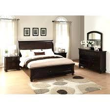 westlake bedroom set – rankingrk.co