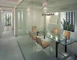 office partitions with doors. 2 Glass Partitions \u0026 Doors Office With