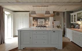 Neptune Kitchen Furniture The Neptune Product Range Chatsworth Kitchens