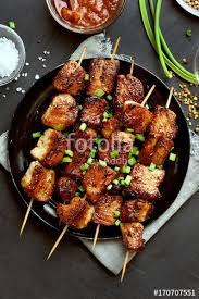 also Stock Image of crazy monster face   Creative design of crazy further Grilled pork skewers  Stock photo and royalty free images on in addition Stock Image of crazy monster face   Creative design of crazy also Raps Stock Photos  Royalty Free Raps Images   Depositphotos® further  further 茱莉娅的眼睛电影图片– Mtime时光网 moreover 茱莉娅的眼睛海报– Mtime时光网 furthermore Raps Stock Photos  Royalty Free Raps Images   Depositphotos® moreover Raps Stock Photos  Royalty Free Raps Images   Depositphotos® as well . on 4016x5787