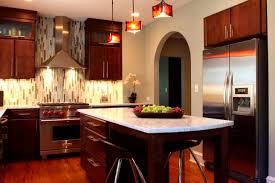decoration stunning home depot kitchen remodeling remarkable