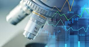 5 biotech penny stocks to watch with