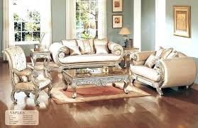 Traditional furniture styles living room Sofa Set Traditional Furniture Styles Living Room Traditional Sofa Sets Living Room With Traditional Living Room Chairs Furniture Styles Sets Of Living Room Chairs Living Room Ideas Traditional Furniture Styles Living Room Traditional Sofa Sets